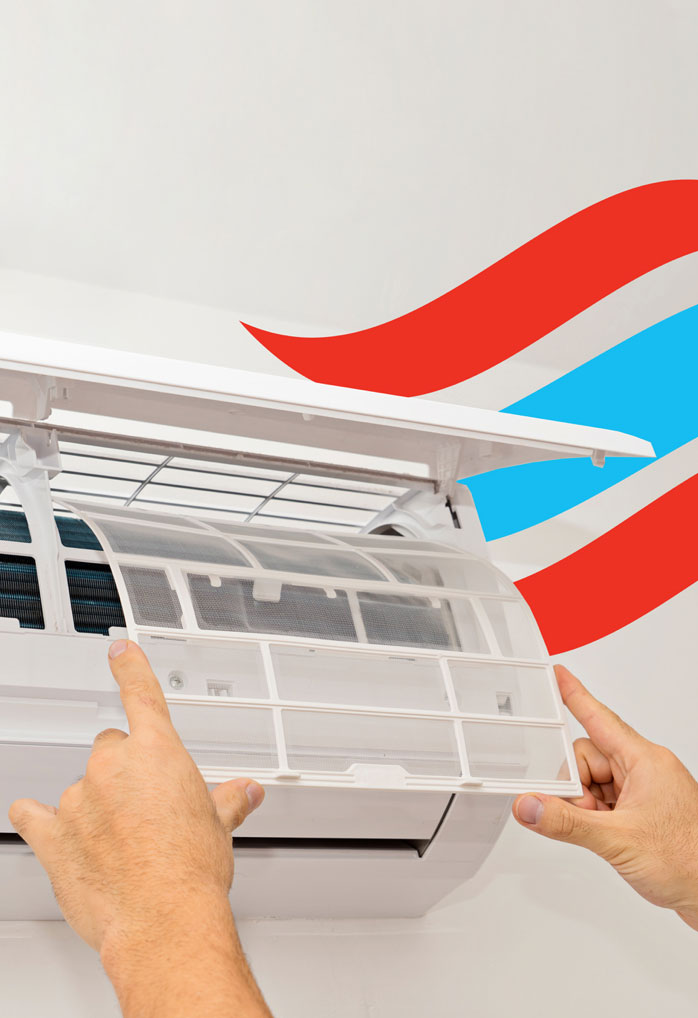 Residential Airconditioning installer Lilydale